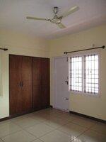 15A4U00415: Bedroom 2