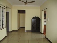 15A4U00415: Hall 1
