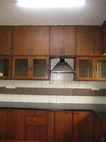 15A4U00415: Kitchen 1