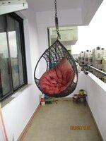 15A8U01076: Balcony 2