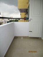 15A8U01076: Balcony 1