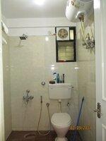 15A8U01076: Bathroom 1