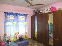15A8U01076: Bedroom 2