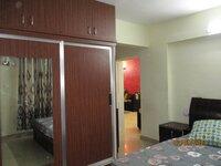 15A8U01076: Bedroom 3