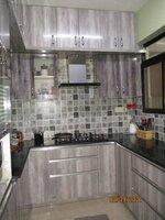 15A8U01076: Kitchen 1