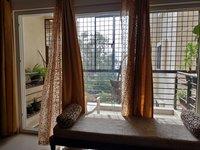 14F2U00325: Balcony 1