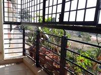 14F2U00325: Balcony 3