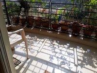 14F2U00325: Balcony 2