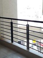14F2U00325: Balcony 4