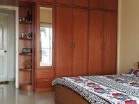 14F2U00325: Bedroom 3