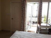 14F2U00325: Bedroom 2