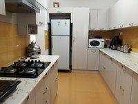 14F2U00325: Kitchen 1