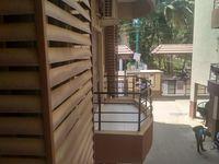 13M5U00402: Balcony 2