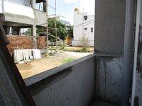Sub Unit 15J7U00008: balconies 1
