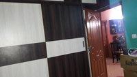 13OAU00046: Bedroom 1
