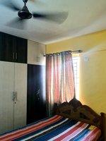 13OAU00046: Bedroom 2