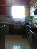 13OAU00046: Kitchen 1