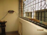15OAU00181: Balcony 2
