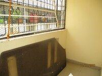 15OAU00181: Balcony 1