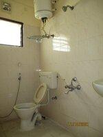 15OAU00181: Bathroom 2