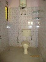 15OAU00181: Bathroom 1