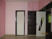 15OAU00181: Bedroom 1