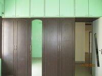 15OAU00181: Bedroom 3