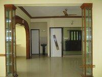 15OAU00181: Hall 1