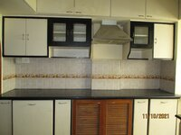 15OAU00181: Kitchen 1