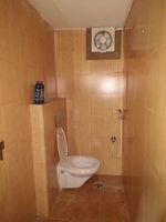 11S9U00379: Bathroom 1