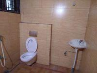 11S9U00379: Bathroom 2