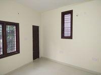 11S9U00379: Bedroom 3