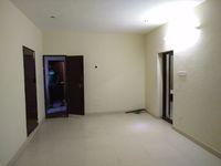 11S9U00379: Bedroom 4