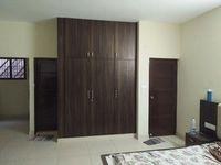 11S9U00379: Bedroom 2