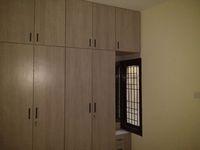 11S9U00379: Bedroom 1