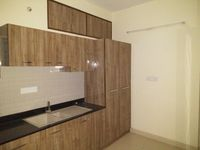 11S9U00379: Kitchen 1