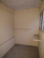 11S9U00379: Servant Room 1