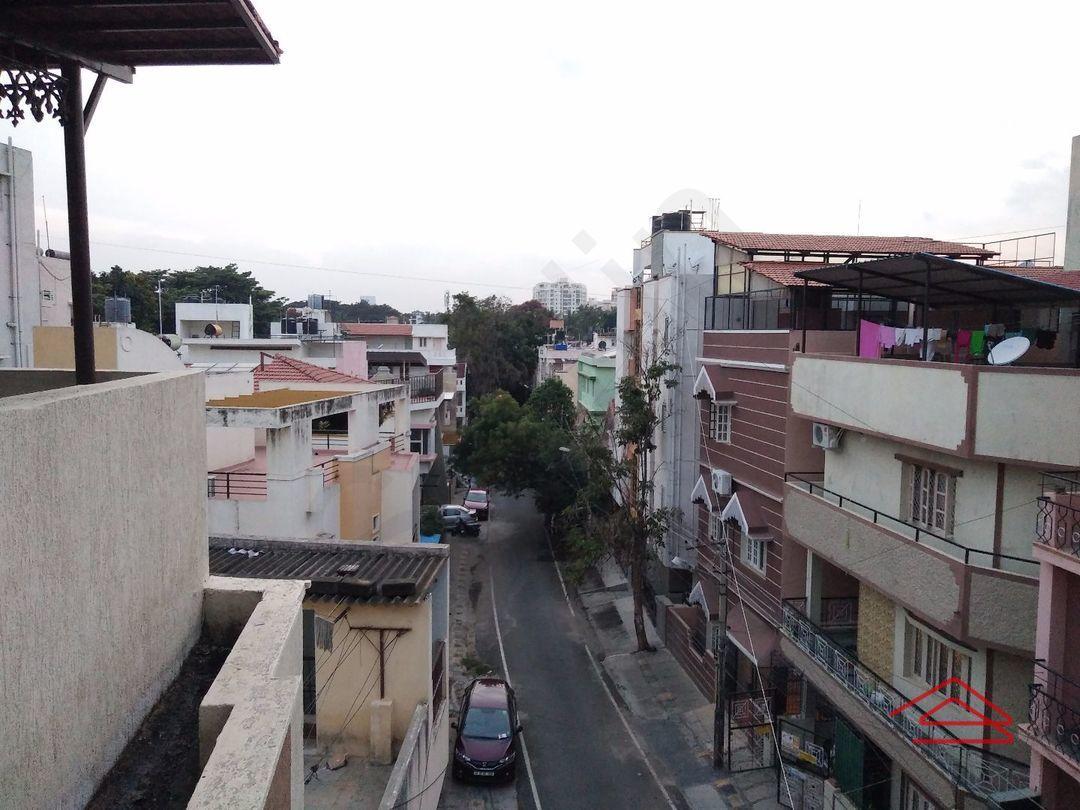 11S9U00379: Terrace 1