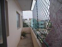 14DCU00616: Balcony 1