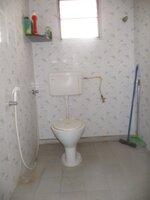14DCU00616: Bathroom 2