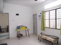 14DCU00616: Bedroom 1