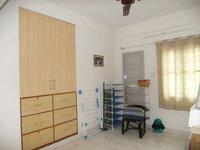 14DCU00616: Bedroom 2