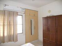 14DCU00616: Bedroom 3