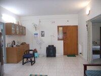 14DCU00616: Hall 1