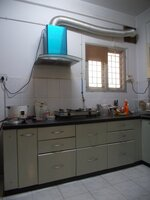14DCU00616: Kitchen 1