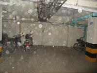 15S9U00039: parkings 1