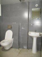 15M3U00301: Bathroom 1