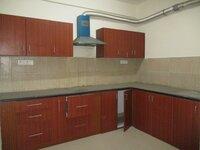 15M3U00301: Kitchen 1
