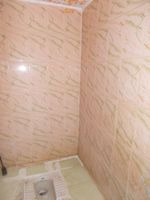 13M3U00390: Bathroom 1