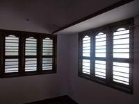 Sub Unit 13M3U00390: Bedroom 1